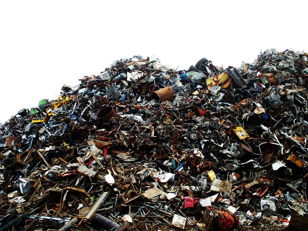 the dangers posed by landfills today Health is at risk for those who live within five kilometers of a landfill site   according to research published today in the international journal of  for all  pollutants co-emitted from the landfills) and deaths caused by lung.